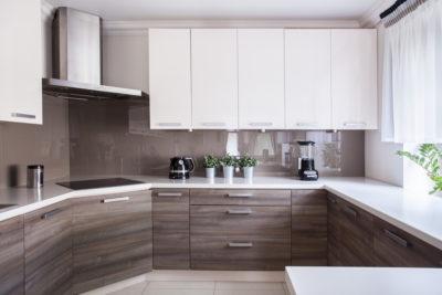 Кухня ЭК-11