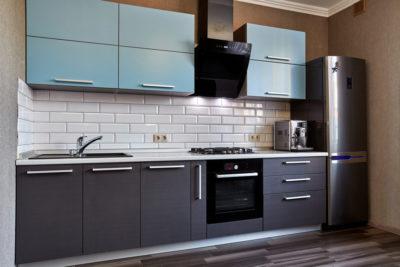 Кухня ЭК-5