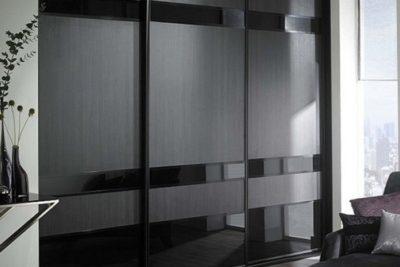 Двери-купе ДК-015