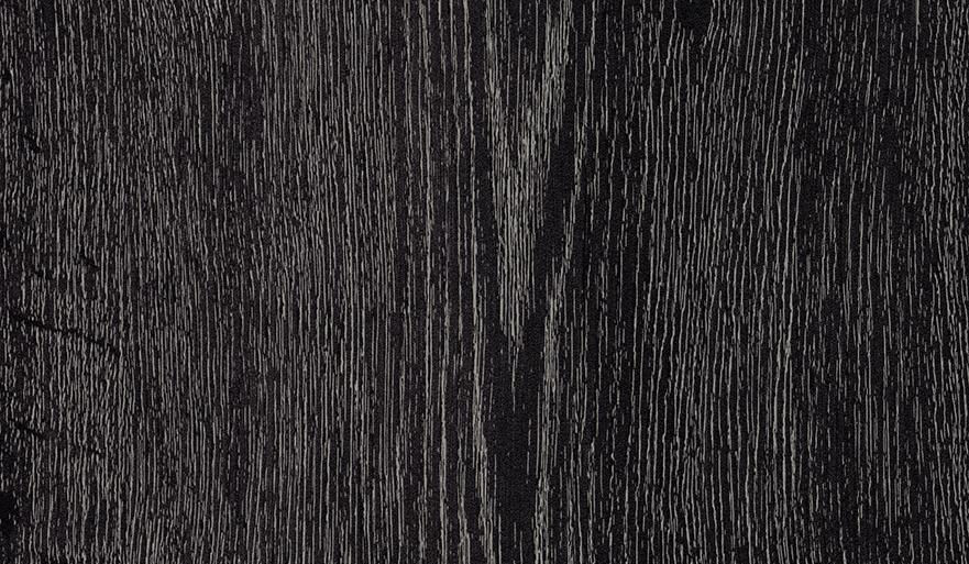 Дуб Галифакс глазурованный чёрный H3178 ST37