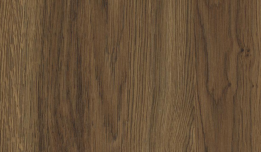 Дуб Канзас коричневый H1113 ST10